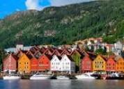 Clases de noruego y lenguas septentrionales