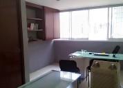 Emprende tu negocio con nuestras oficinas fÍsicas