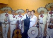 Mariachis en san mateo nopala 5538982428