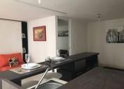 En venta aprovecha para vivir solo o en pareja 1 dormitorios 42 m2