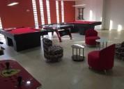 Nuevo 2 recamaras estacionamiento y amenidades 2 dormitorios 50 m2