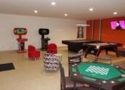 Hermoso proyecto excelente inversion 2 dormitorios 50 m2