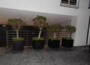 Estupenda inversion zona en crecimiento con las mejores amenidades 2 dormitorios 50 m2