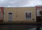 Casa en renta en el centro para oficinas 2 dormitorios 500 m2