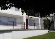 Cuernavaca oferta venta casa en condominio lomas de cortes 5 dormitorios 150 m2