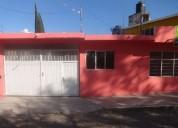 Casa terreno grande a pie de carretera ideal para negocio 2 dormitorios 480 m2