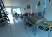 casa con alberca en venta en pedregal de oaxtepec morelos 3 dormitorios 360 m2