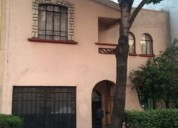 casa en venta como terreno a unas cuadras de p delta 1 dormitorios 161 m2