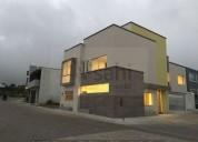 residencia fracc las palomas acabados de primera 3 dormitorios 140 m2