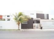 casa en venta en fracc lomas residencial vigilancia con alberca 3 dormitorios 500 m2
