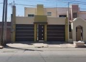 Casa en venta en fraccionamiento la campina culiacan sinaloa 4 dormitorios 225 m2