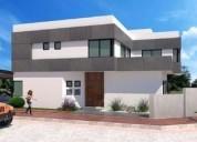 Casa de lujo venta lagos del sol cancun 4 dormitorios 361 m2