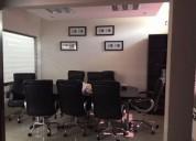 Casa oficina en venta por cabeza olmeca en veracruz 2 dormitorios 120 m2
