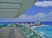 Increible porto fino penthouse en venta 4 dormitorios