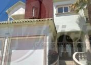 casa en vta remodelada a estrenar en rincon de la lomas zona canteras 3 dormitorios 446 m2