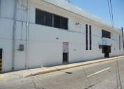 Amplia oficina en el centro a 3 esquinas del parque de santa lucia 524 m2