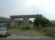 Venta excelente terreno en zona industrial en celaya gto 565000 m2