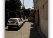 Col renacimiento casa en venta acapulco guerrero 2 dormitorios 37 m2