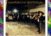 Mariachis en campo uno 46112676 mariachi de mexico