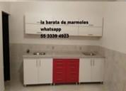 !!! cocinas integrales en coyoacan !!!