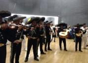 Mariachi en bosque de morelos 46112676 mariachis