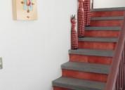 Casa sola en jiutepec
