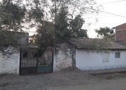 Terreno en venta en ixtapa, puerto vallarta