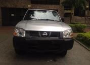Sandra autos vende nissan  np 300