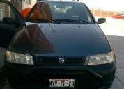 Fiat palio guayin 2004