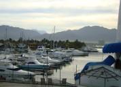 Local en renta en marina vallarta