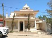 casa grande cerca a villa universidad 4 dormitorios 292 m2
