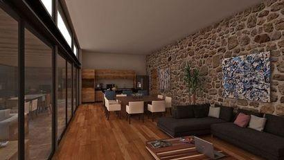Hermosa Casa En San Miguel De Allende 4 dormitorios 541 m2