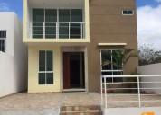 casa residencial en lado poniente tuxtla gutierrrez 3 dormitorios