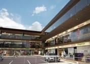 Locales comerciales en renta zona cumbres monterrey