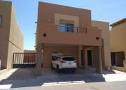 casa venta en monterosa 3 dormitorios 264 m2
