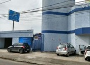 Local en renta blvd juan alonso de torres 417 p b 373 m2