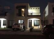 casa en venta en gran santa fe merida yucatan 3 dormitorios 270 m2