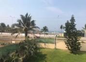 venta casa puente del mar vista al mar 3 dormitorios