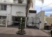 casa en venta col ladron de guevara 7 680 000 00 4 dormitorios 458 m2