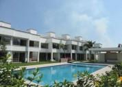 venta de casa condominio coyuca bugambilias morelos clave 2504 3 dormitorios