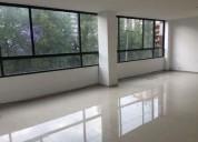 Renta hermoso departamento en col del valle benito juarez 3 dormitorios 165 m2