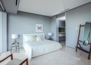 Condo en venta colonia centro 2 dormitorios 98 m2