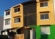 En venta departamento lomas de san isidro culiacan sinaloa 2 dormitorios
