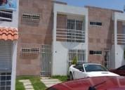 casa en renta tizayuca 2 dormitorios 91 m2