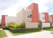 casa con alberca en yautepec morelos 3 dormitorios 378 m2