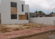 Casas nueva en leandro valle 3 dormitorios 285 m2