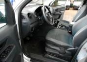 Volkswagen amarok 2014 plata