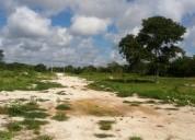 Terrenos en venta izamal pueblo mágico yucatán