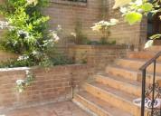 Colinas de san jerÓnimo amplia casa en venta