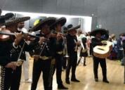 Mariachis urgentes  barrio los reyes 46112676